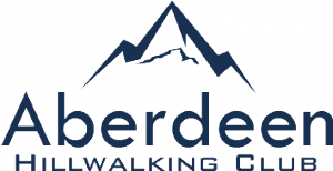 Aberdeen Hillwalking Club